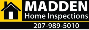 Madden Home Inspections