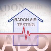 radon air graphic