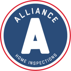 Alliance Home Inspections LLC