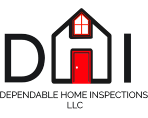 Dependable Home Inspections LLC