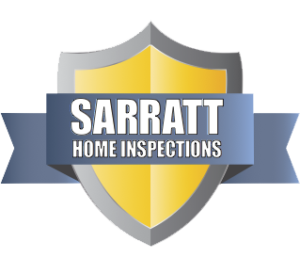 Sarratt Home Inspections