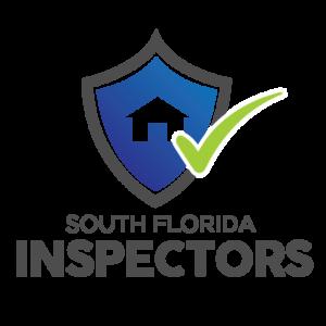 South Florida Inspectors