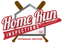 Home Run Inspections, LLC