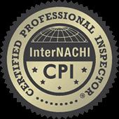 Smarter Home Inspections CPI InterNACHI