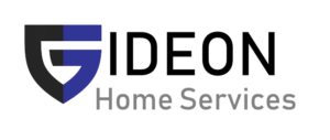 Gideon Home Services
