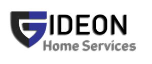 Gideon Home Services - The Only One Stop Shop In Town - Inspection Services for Charleston South Carolina Lowcountry