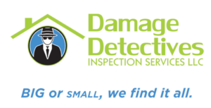 Damage Detectives Inspection Services, LLC