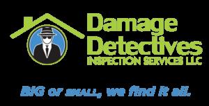 Damage Detectives Inspection Services, LLC