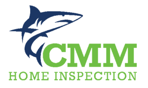 Chase Madison McKinley Home Inspection