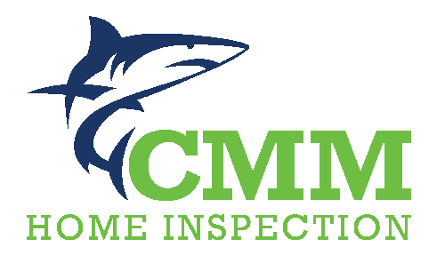 CMM Home Inspection Savannah Georgia