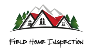 Field Home Inspections