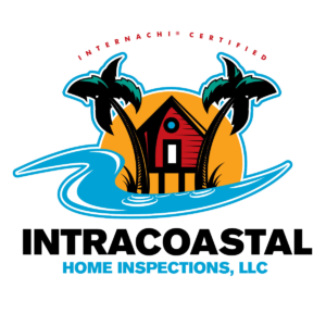 Intracoastal Home Inspections