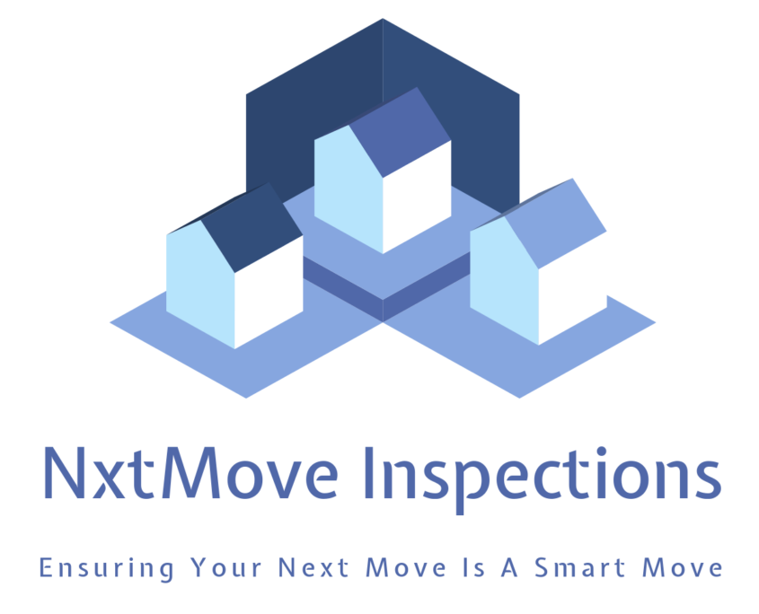 NxtMove Inspections