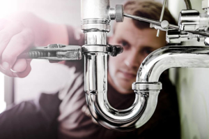 plumbing terms