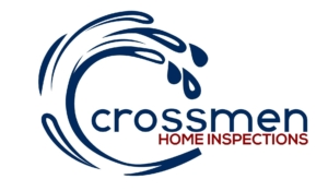 Crossmen Home Inspections