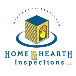 Home & Hearth Inspections