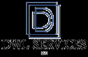 DWL Services