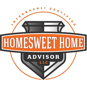 Homesweet Home Advisor, LLC