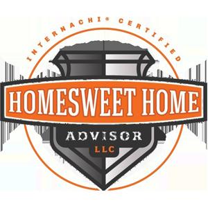 Homesweet Home Advisor, LLC