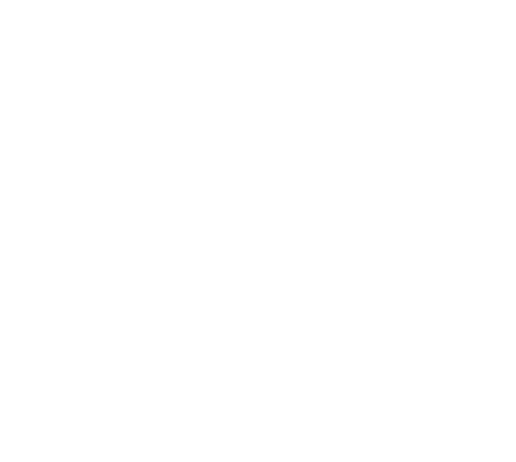Guiding Light Home Inspections, Spring Texas