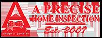 A Precise Home Inspection