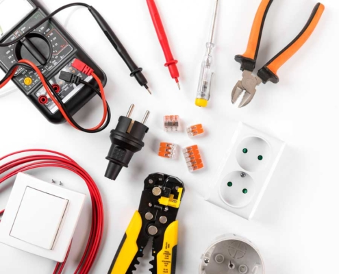 Residential Property Inspections   Inquest Property Inspections