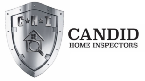 Candid Home Inspector