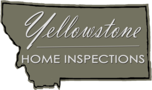 Yellowstone Home Inspections