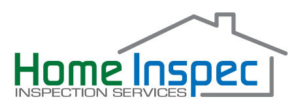Home Inspec LLC