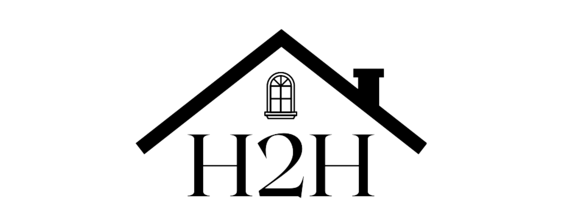 H2H Professional Inspections LLC