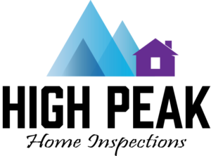 High Peak Home Inspection LLC