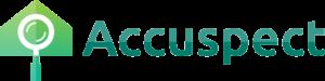 Accuspect