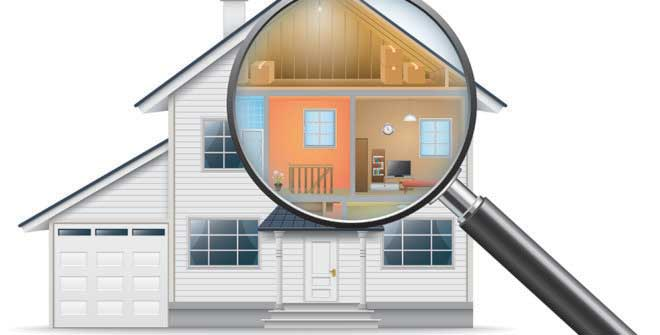 Accuspect Greater Nashville and Middle Tennessee Home Inspections