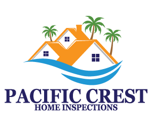 Pacific Crest Home Inspections