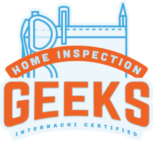 Home Inspection Geeks