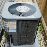 Podcast: How to Properly Maintain Your Air Conditioning Unit