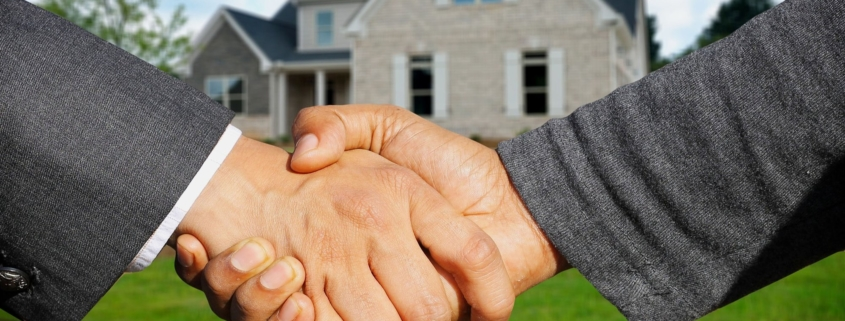 Podcast: Making Sure Your Home is Adequately Insured