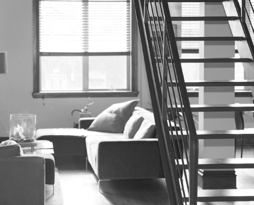 Podcast: When You Purchase a Condo, What are You Actually Buying?