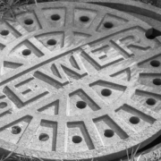 [Podcast] Why Getting your Sewer Checked Can Save you a Crap Ton of Money