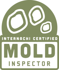 On the Level Southeastern Michigan Home Inspections Mold Inspector Certified InterNACHI Professional Inspector
