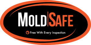 On the Level Southeastern Michigan Home Inspections Mold Safe