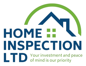 Home Inspection Ltd