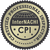 Inspection Services for Mauritius Certified Professional Inspector