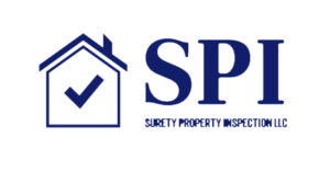 Surety Property Inspection LLC