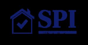 Surety Property Inspection LLC