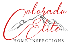 Colorado Elite Home Inspection - Southern Colorado's Most Experienced Home Inspection Company