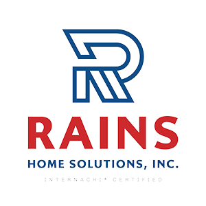 Rains Home Solutions Inc.