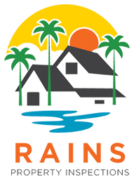Rains Property Inspections Inc.
