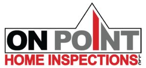 On Point Home Inspections