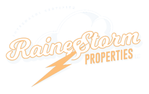 RaineStorm Properties